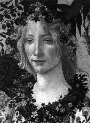 Botticelli: Classic 2015