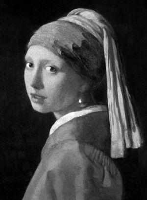 Vermeer: Classic 2015