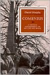 Comenius: A Critical Re-assessment of His Life and Work