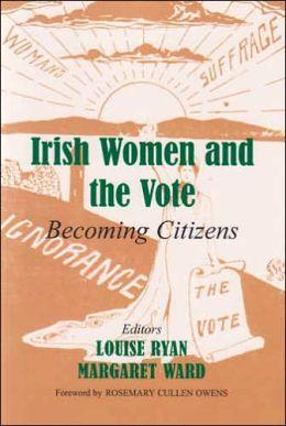 Irish Women and the Vote