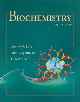 Biochemistry Extended, Chapters 1-34