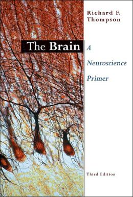 Brain: An Introduction to Neuroscience