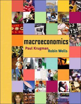 Macroeconomics