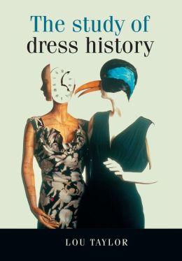 Study of Dress History