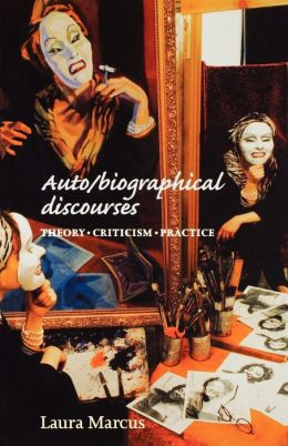 Auto/Biographical Discourses