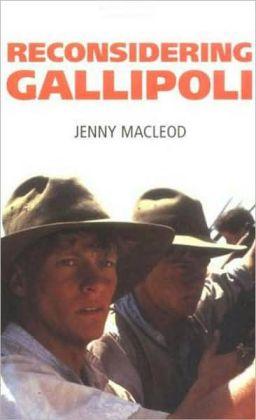 Reconsidering Gallipoli