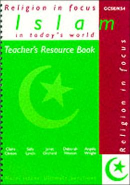 Islam in Today's World: Teacher's Evaluation Pack