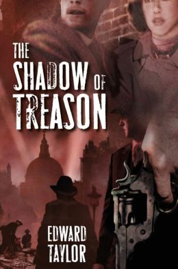 The Shadow of Treason