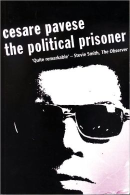 The Political Prisoner