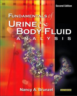 Fundamentals of Urine & Body Fluid Analysis