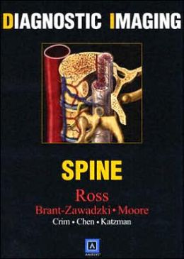 Diagnostic Imaging: Spine