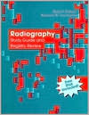 Radiography: Study Guide and Registry Review