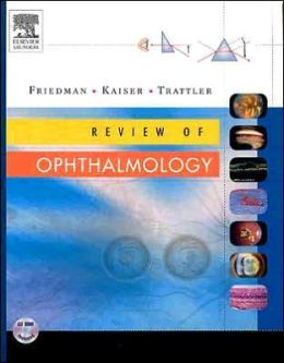 Download Review Of Ophthalmology Friedman Free Free