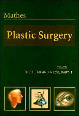 Plastic Surgery: Volume 2