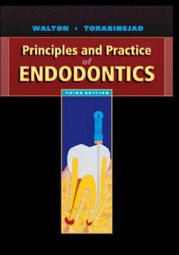 Principles and Practice of Endodontics