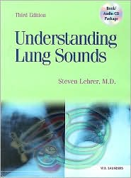 Understanding Lung Sounds