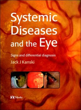 Systemic Diseases and the Eye