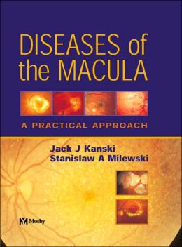 Diseases of the Macula