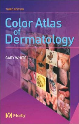 Color Atlas of Dermatology