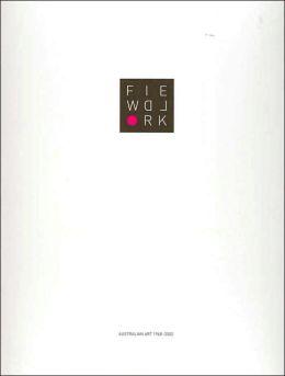 Fieldwork: Australian Art 1968-2002