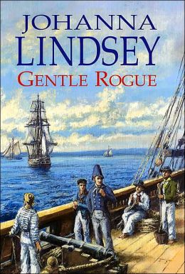 Gentle Rogue: Malory Family Series