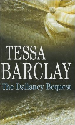 The Dallancy Bequest