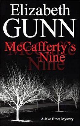 McCafferty's Nine