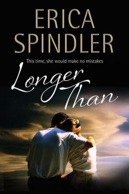 Longer Than: A Classic American Romance
