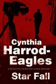 Star Fall: a Bill Slider British Police Procedural by Cynthia Harrod-Eagles