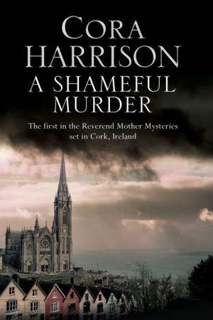 A Shameful Murder