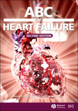 ABC of Heart Failure