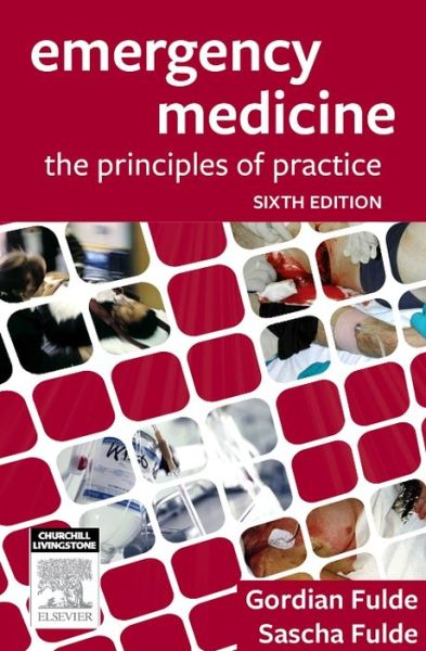 the principles and practice of moist wound The eight principles are used to describe what everyone, from nursing staff to patients, can expect from nursing find out about each principle and identify where the principles are being practised within your organisation, and to identify instances where you think they are not being practised.