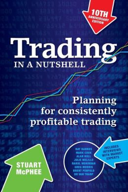 trading in a nutshell pdf best trading strategies and tips trading in a nutshell pdf 260x395