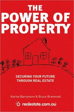 Power of Property: Securing Your Future Through Real Estate