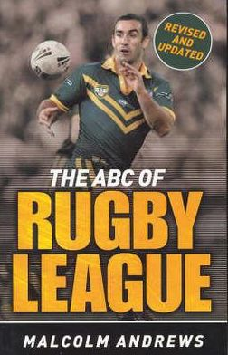 ABC of Rugby League