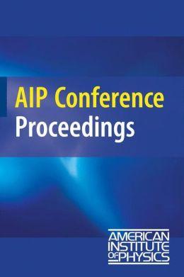 New Developments in Nonlinear Plasma Physics: Proceedings of the 2009 ICTP Summer College on Plasma Physics and International Symposium on Cutting Edge Plasma Physics
