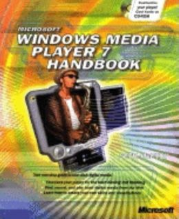 Microsoft Windows Media Player 7 Handbook