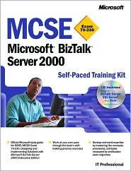 MCSE Training Kit (Exam 70-230): Microsoft BizTalk Server 2000