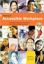 Accessible Technology in Today's Business