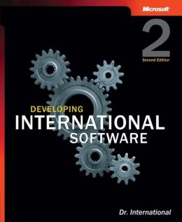 Developing International Software