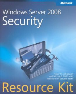 Download Windows Server 2003 Resource Kit.