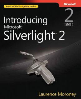 Introducing Microsoft Silverlight 2