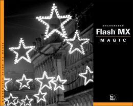 Flash MX Magic