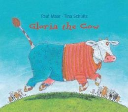 Gloria the Cow