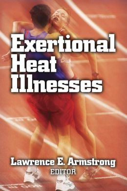 Exertional Heat Illnesses