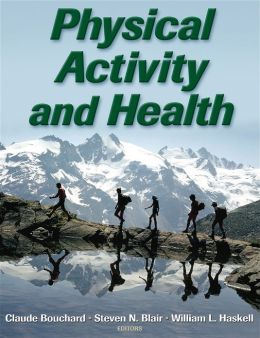 Physical Activity and Health