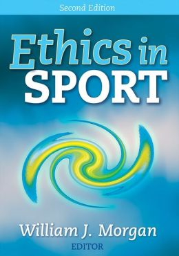 Ethics in Sport - 2nd Edition