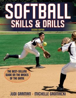 Softball Skills & Drills, 2E