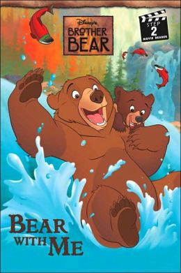 Bear with Me (Disney's Brother Bear)