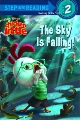 Sky Is Falling!